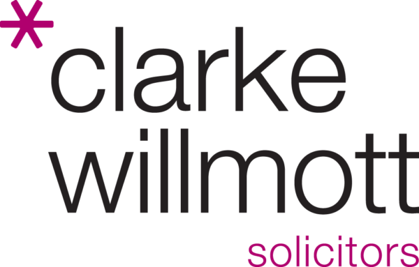 Clarke Willmott Solicitors