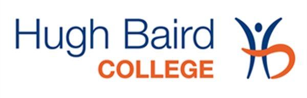 Hugh Baird College