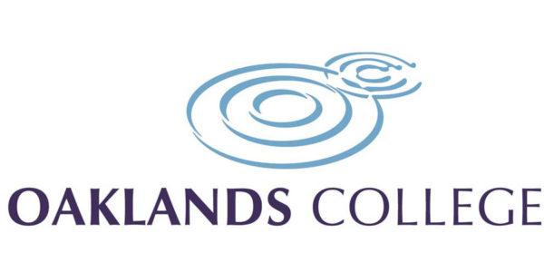 Oaklands College