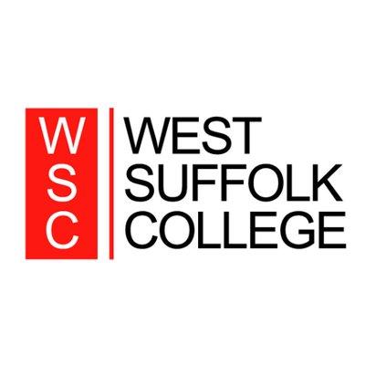 West Suffolk College