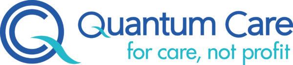 Quantum Care Ltd