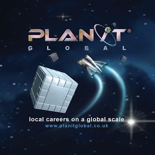 PLANit Global