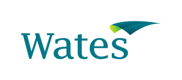 The Wates Group