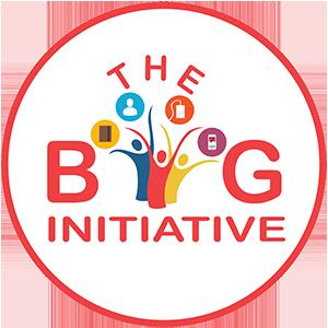 The Big Initiative