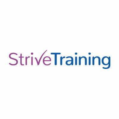 Strive Training