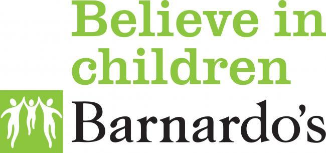Barnardo's Kickstart Opportunities