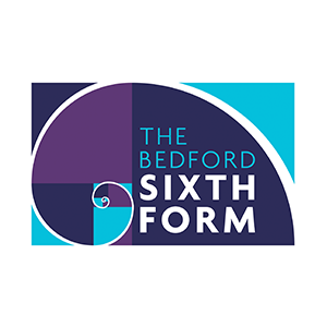The Bedford Sixth Form College