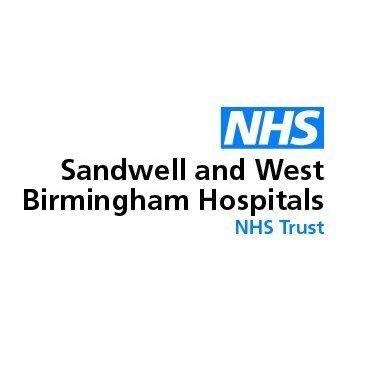 Sandwell & West Birmingham NHS Trust