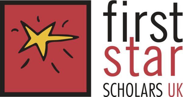 First Star Scholars UK