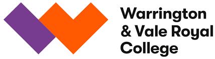 Warrington & Vale Royal College