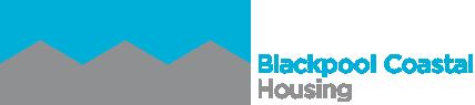 Blackpool-Coastal-Housing