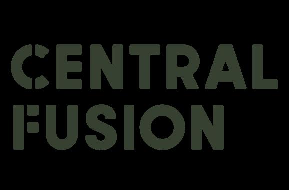 Central Fusion logo
