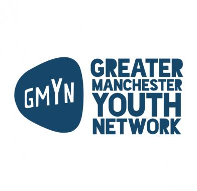GMYN logo