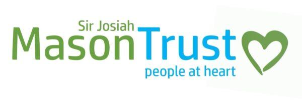 SJMT - Sir Josiah Mason Trust