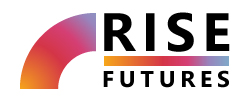 Rise Futures