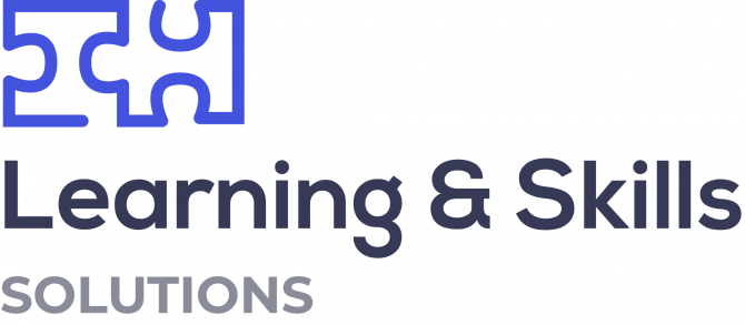 Learning and Skills Solutions (LASS)