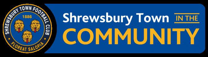 STITC - Shrewsbury Town in the Community