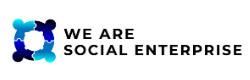 We Are Social Enterprise