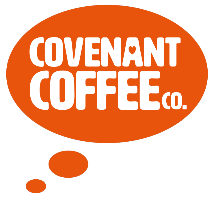 Covenant Coffee Co.