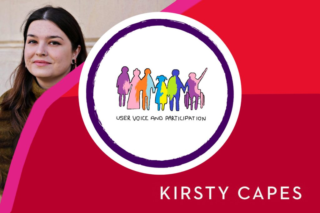 Kirsty Capes